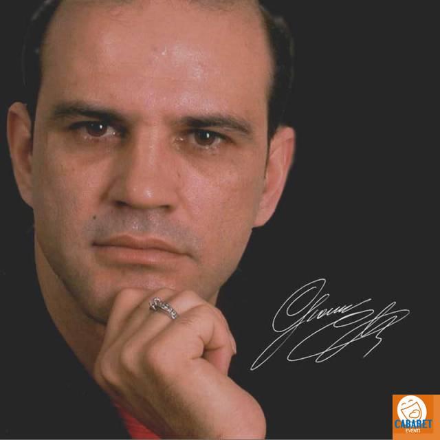 Gianni Celeste. Foto dalla rete.