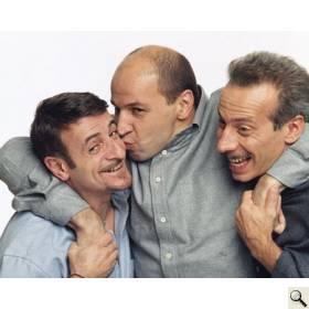 I comici italiani la generazione anni 80 90 page 2 - Porno dive anni 90 ...